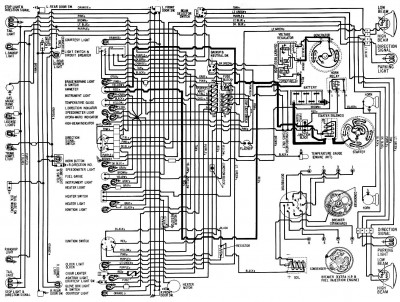 pontiacregistry.com :: view topic - wiring diagrams: 1957-1965 1957 chevy wiring diagram 1957 pontiac wiring diagram