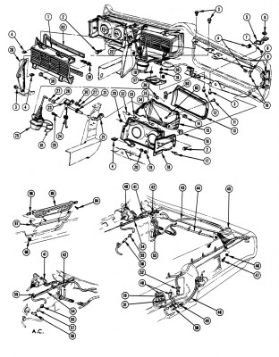 1968 pontiac gto headlight wiring diagram with Viewtopic on 1969 Corvette Vacuum Diagram in addition 1970 Chevelle Fuse Box Diagram as well 160851188406 likewise 1968 Ford Torino Wiring Diagram also 1967 Pontiac Gto Wiring Harness.